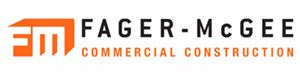Fager-McGee Commercial Construction