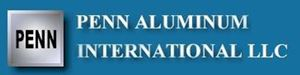 Penn Aluminum International LLC